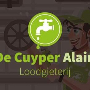De Cuyper Alain