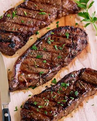 Steak Grilled.jpg