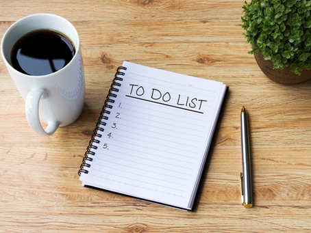 Time Management Strategies to Help You Take Back Your Workday