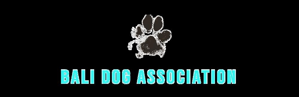 Bali Dog Association's Trusted Trademark Brand