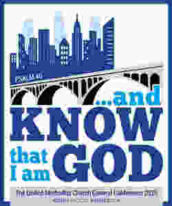 See Advance Daily Christian Advocate