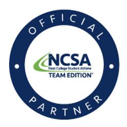 Official Partner Logo.png