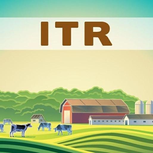Declaração de ITR 2019 - Devo declarar?