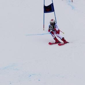 Schlusswertung Regio-Cup Davos-Prättigau 2019/2020