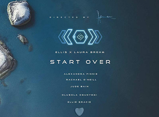 Start Over short film review
