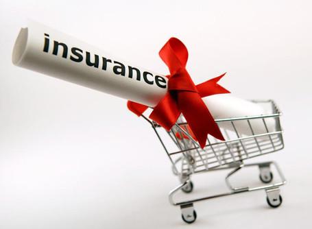 When Should I Shop My Insurance?