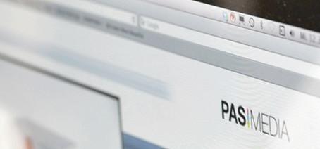 Die Artenis AG übernimmt die Business Unit PAS Media