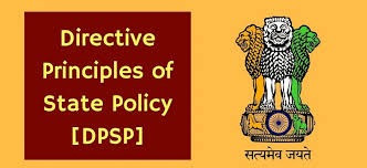 Directive Principles of State Policy: How Relevant in governance