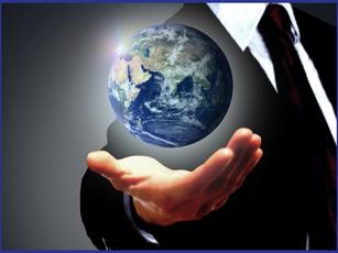 האתגרים צפויים בעסק החדש (או קבלת החלטות בתנאי אי ודאות)