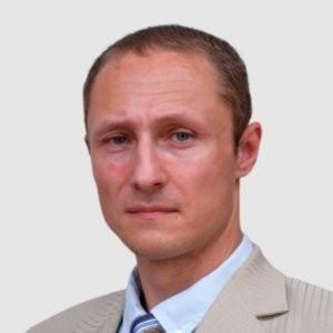 Yuri Shulipa: Opération «Medvedchuk»: Capitulation de l'Ukraine.