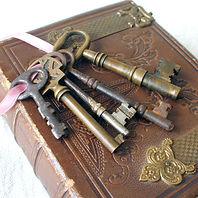 book and keys.jpg