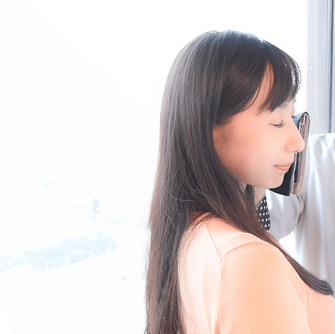New Service In Japan Lets You Hire an Attractive Guy to Wipe Away Your Tears