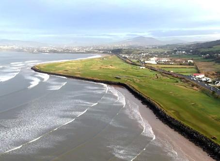 North West Golf Club results: Week ending 22/03/2020