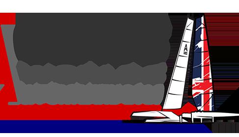 Mondial 2019 - News