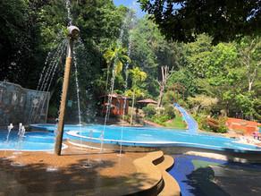 Stranded in Penang- Part 9