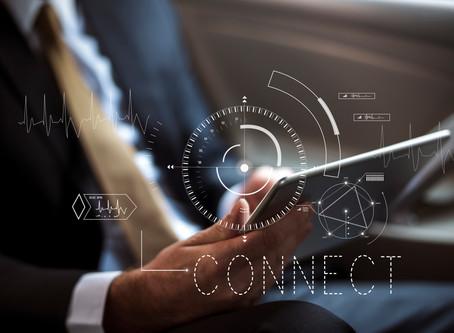 Kamil Košťál: Pokud firmy nepůjdou do digitalizace, doplatí na to