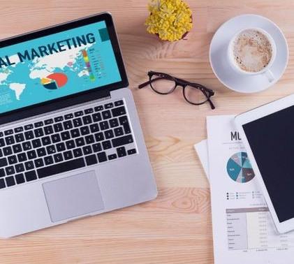 6 Modelos de negocios digitales