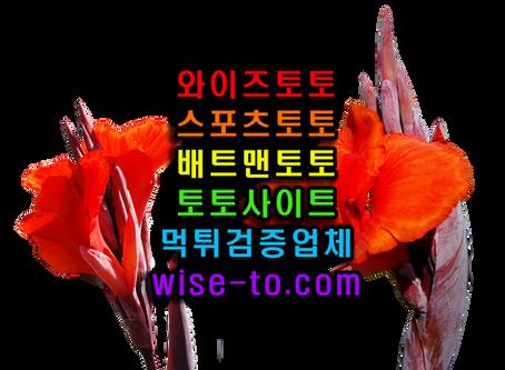 골프 먹튀검증 [배트맨토토]