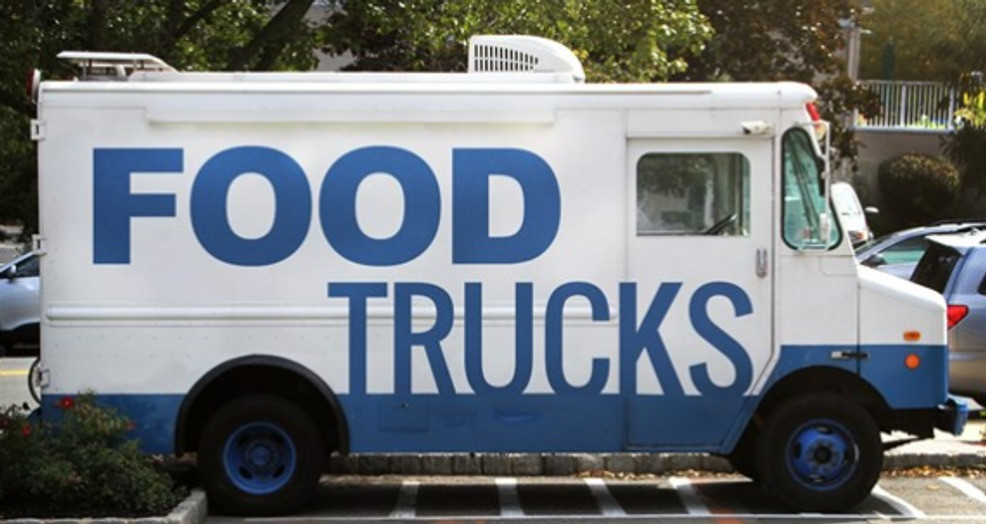 The Pro's & Con's of Food Trucks, Food Trailers & Food Stalls