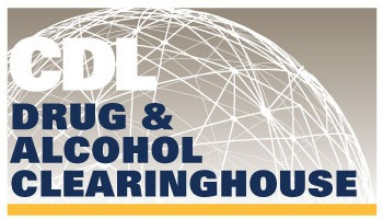 FMCSA Drug & Alcohol Clearinghouse What You Should Know - Part 1