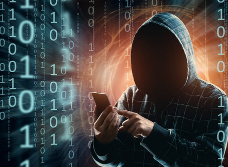 Update Your List of Cybersecurity Threats for 2019