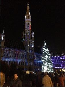 Travel Blog Expat Bloggers Love How to Belgium