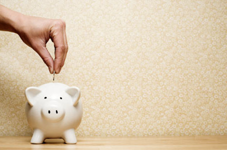 6 Ways Living Tiny Can Save You Money