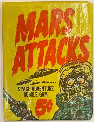 Mars Attacks front.jpg