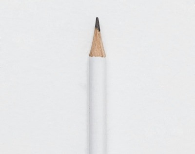 #SpikesInspiration: It All Starts with a Pencil - Nils Andersson