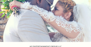 Wedding Event Packages
