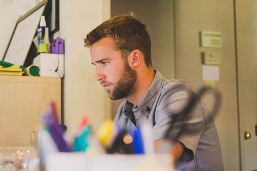 concentracion, distraccion, juego, trucos, sencillo, motivacion, estrategia, se el jefe, hectorrc.com
