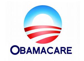 O que é o Obamacare?