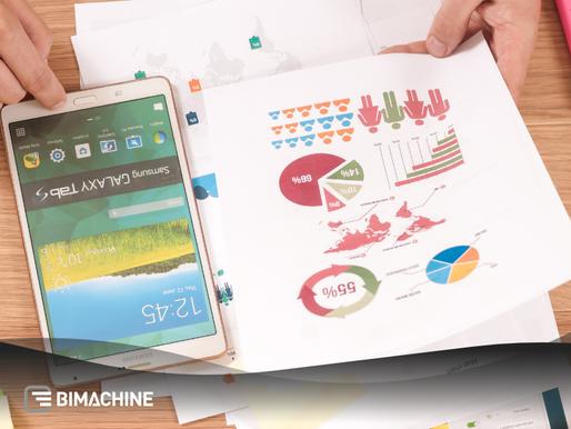4 dicas de sucesso com implementação da ferramenta de Business Intelligence (BI)