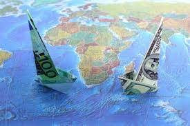 PRINCIPLES OF INTERNATIONAL INVESTMENT LAW AND STATE LIABILITY