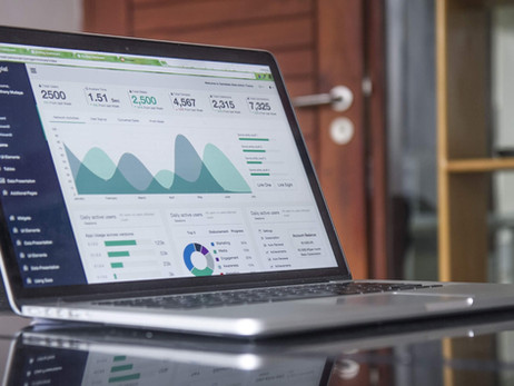 How to Download and Learn Tableau for FREE