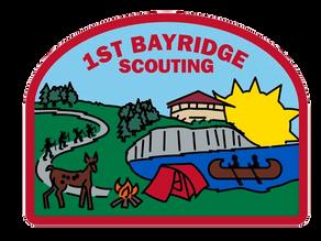 Bayridge Group may move to Stage 4 effective November 16, 2020