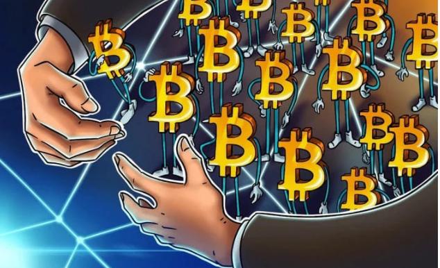 lich su giao dich bitcoin
