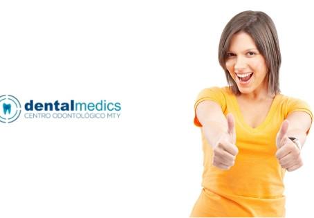8 señales de que necesitas con urgencia una visita al dentista