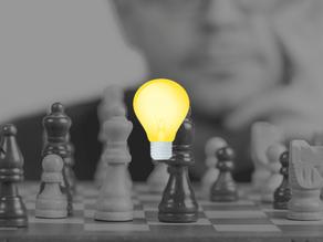 Développer sa stratégie de recrutement en 8 étapes clés