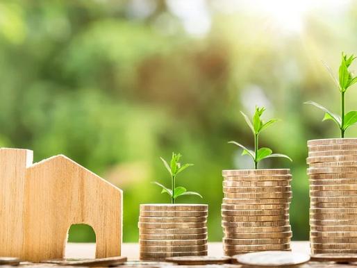 Аферисты предлагают липчанам улучшить кредитную историю
