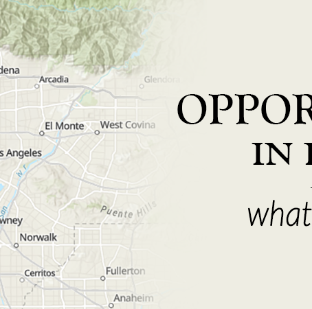Are Opportunity Zone Benefits All They Promise? In many cases, a 1031 exchange might provide better
