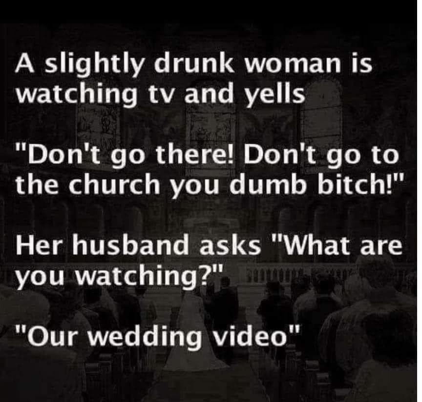 Funny Church Memes