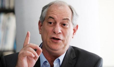 Como o PT entregou o País (e as razões de Ciro Gomes), por Gustavo Castañon