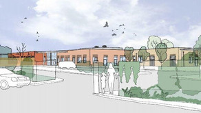(UK) New $9M Witham school for 75 students with ASD to open in 2021