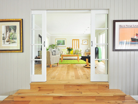 Affordable Home Projects to Sell Your House Quickly