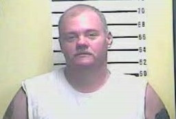 Escapee convicted of stabbing local Middlesboro professor spotted in Claiborne County Tennessee