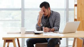 10 Business tips untuk menghadapi PKP Covid-19
