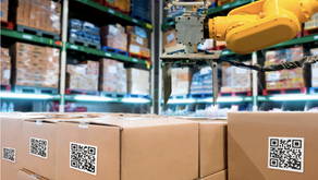 Tackling the Future of the Logistics Industry