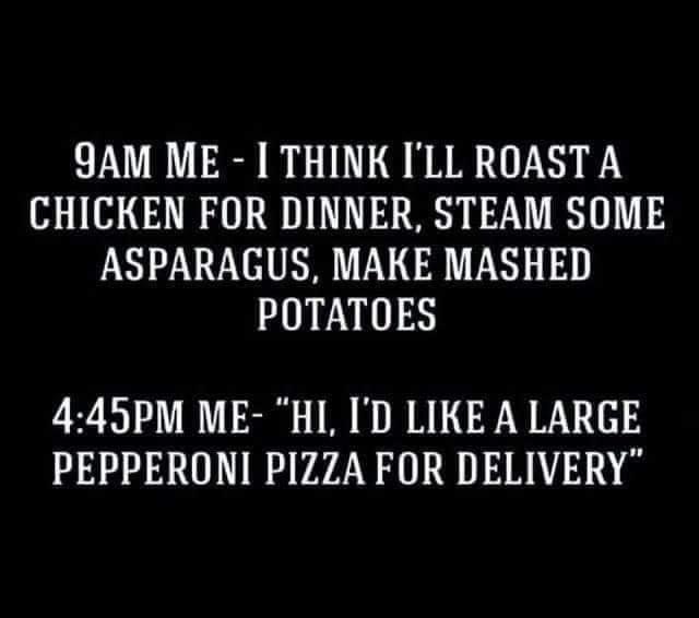 Best Funny Memes!