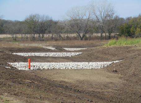 Livestock Waste Management System Planning,  Design, and Construction Administration